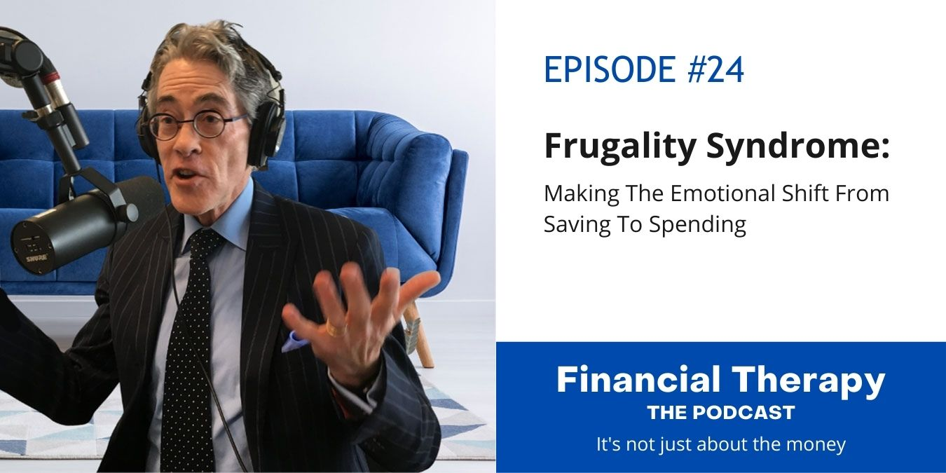 Frugality syndrome